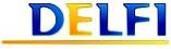 100_Delfi