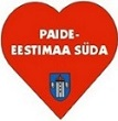 150_Paide_syda