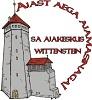 200_Ajakeskus_Wittnstein