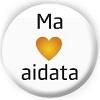 200_Ma_armastan_aidata