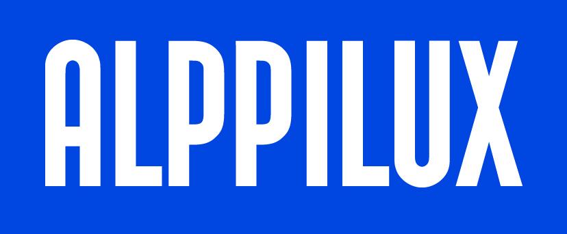 Alppilux_logo_2010_sintausta
