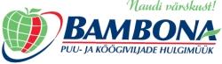 Bambona