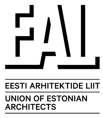 EAL_Linnaruumilava