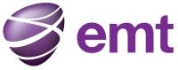 EMT_logo