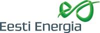 Eesti_Energia