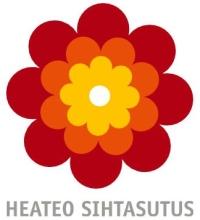 Heategu
