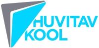 HuvitavKool_Hariduslava