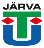JarvaTarbijateUhistu