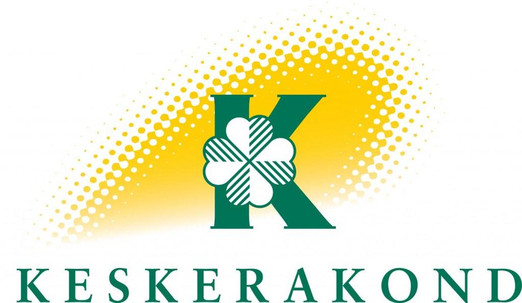 Kesk_logo