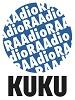 Kuku_Raadio