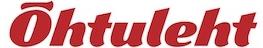 Ohtuleht_Logo