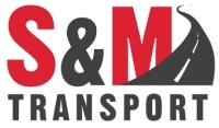 SMtransport