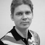 Sven Soomuste