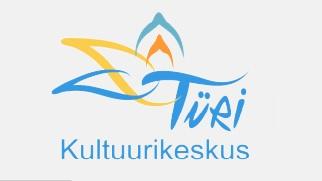 Tyri Kultuurikeskuse logo