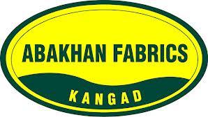 abakhan