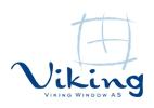 viking_window_logo