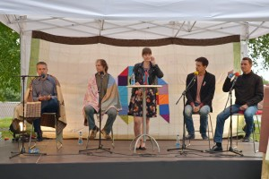 Arvamusfestival 2013 3