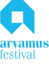 Arvamusfestival 2014