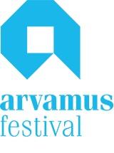 Arvamusfestival 2014
